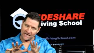 Get prepared for the job at RideshareDrivingSchool.com or simply improve your income potential