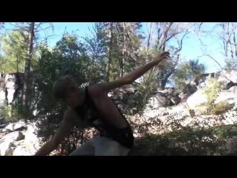 Papagenu (He's My Sassafrass) - Tenacious D - THEBRIGGSBROS mp3