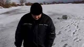 Рязань, Солотча, рыбалка 24/02/2008-3.