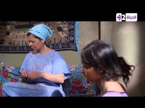 #Al-rakeen - مسلسل #الركين - الحلقة الخامسة عشر