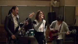 2010/01/09(土)ポップス研OBセッションVol.1.