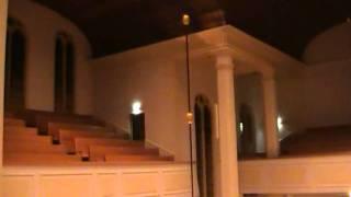 Lofzang van Simeon : 1 en 2 met bovenstem oefenavond 26 November 2011