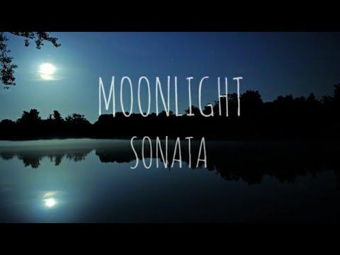 Mondlicht Sonate