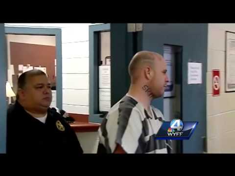 Sex offenders living in fear