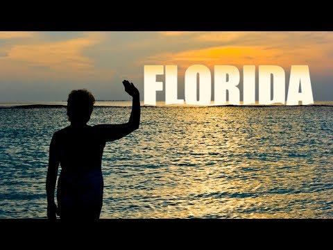 STUDY: Impact Of Climate Change On Florida, Goodbye Miami