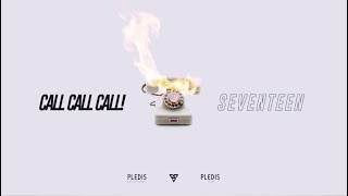 Video [MV]SEVENTEEN - CALL CALL CALL! MV download MP3, 3GP, MP4, WEBM, AVI, FLV Juli 2018