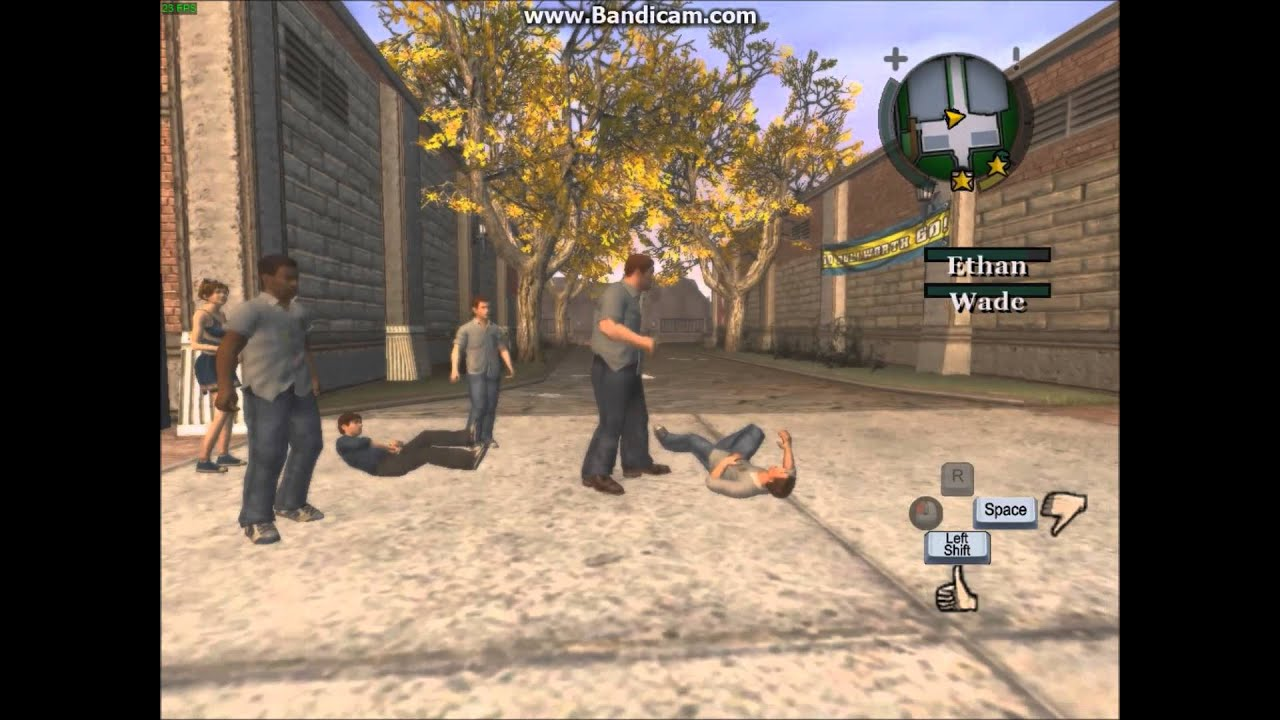 Bully scholarship edition download demo