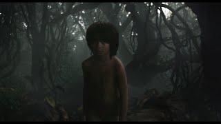 Le Livre de la Jungle - Extrait : Rencontre avec Kaa