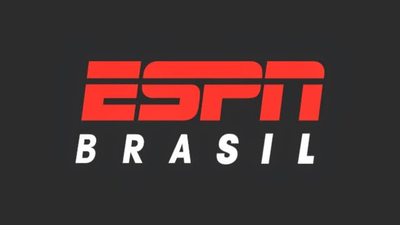 Espn brasil nba online betting mother takes daughter looking for a dress and bets on her virginity
