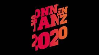 Sonnentanz 2020 - 13. Juni - Dr.-Welsch-Terrasse, Neustadt (SAVE THE DATE)