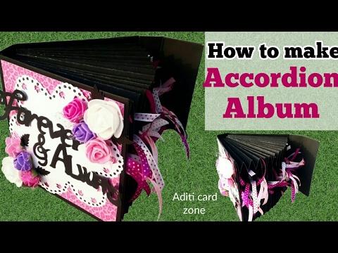 Valentines Day Gift Ideas For Boyfriend Valentines Day Scrapbook