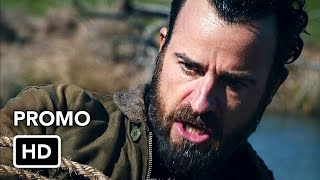 "The Leftovers 3x07 Promo ""The Most Powerful Man in the World (and His Identical Twin Brother)"" (HD)"