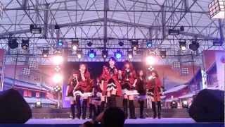 SUGARiC* cover AKB48 https://www.facebook.com/sugariccoverakb48 Cov...