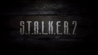 S.T.A.L.K.E.R. 2 - Trailer [С.Т.А.Л.К.Е.Р. 2 - Трейлер]