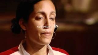 Hell's Kitchen-Season 2-Virginia Keeps Surviving!