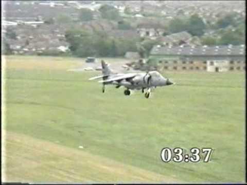 Treasure Hunt - Hertfordshire (Series 5 1987) part 7