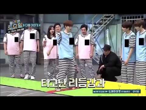 x1-(-x-one-yohan,-wooseok,-hyungjun)-game-mafia-in-prison-preview