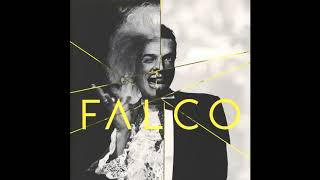 Falco - Ganz Wien [High Quality]