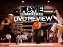 THE KARATE KID Special Edition DVD REVIEW - THE MOVIE MESSENGER