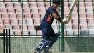jharkhand vs delhi 2nd semifinal live