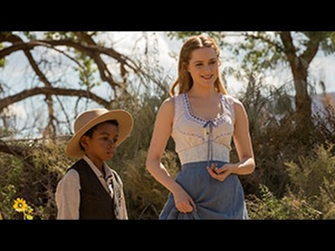 Westworld What will happen to Maeve