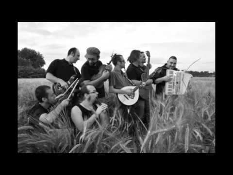 Radìs - Canto Funebre Per Un Paio Di Scarpe