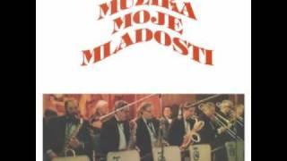 Jazz orkestar RTB - La cumparsita