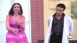Best of Aman Ullah, Sardar Kamal & Deedar - PAKISTANI STAGE DRAMA FULL COMEDY CLIP