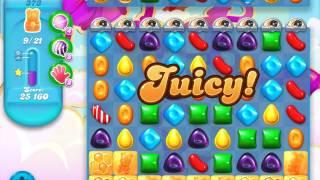 Candy Crush Soda Saga Level 373 (5th version)