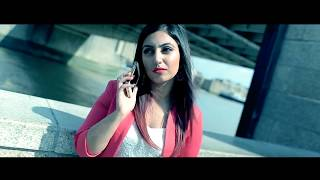 PHONE | OFFICIAL VIDEO | Maan Saab feat Jazz Tuli | Latest Punjabi Song 2019