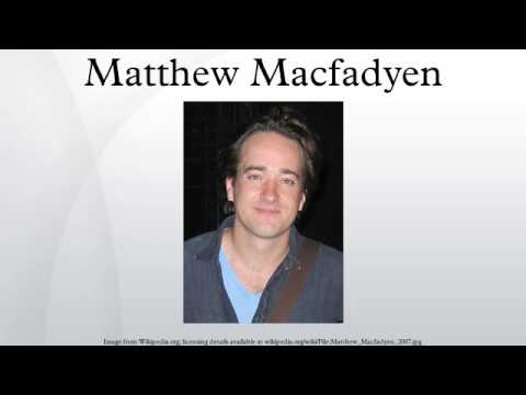 Hacked Matthew Macfadyen (born 1974) nudes (15 fotos) Paparazzi, Twitter, see through