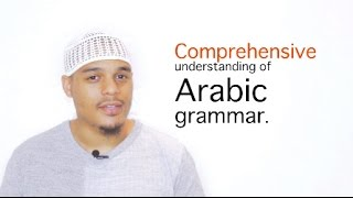 Q&a: 02 How Do You Become Accustomed To Reading Arabic Without The Vowels?  Maysoor Arabic