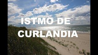 Rusia fuera de Rusia: Istmo de Curlandia | Viajando con Mirko
