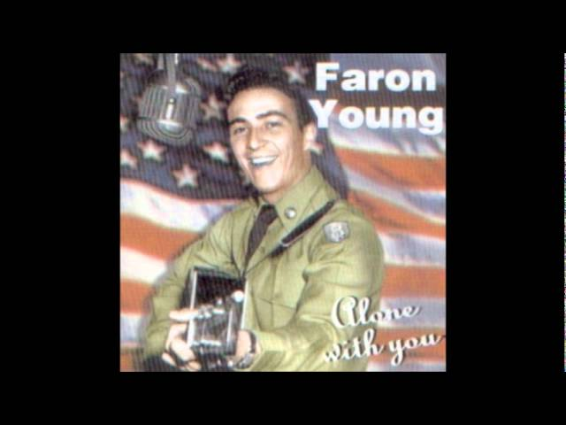 faron-young-if-you-ain-t-lovin-you-ain-t-livin-vintage-western-productions