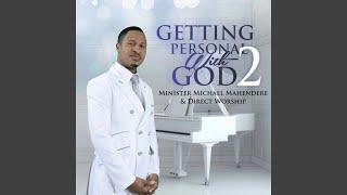 Gambar cover Mweya Mutsvene