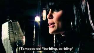 Jessie J - Price Tag (Subtitulado al Español)