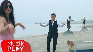 Harbi Enver - Zühtü (Official Video)