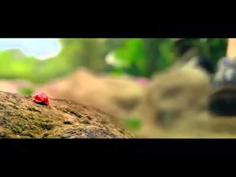 It's More Fun in the Philippines   Davao TV Commercial   Philippine Department of Tourism