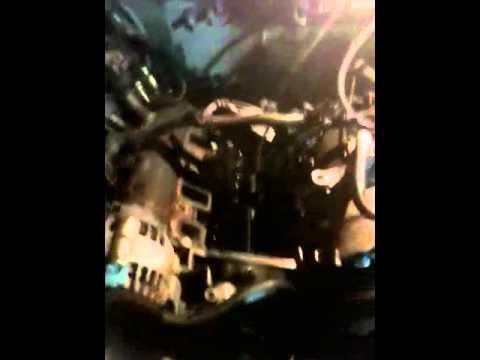 Hqdefault on 1997 Chevy 5 7 Vortec Head Gaskets