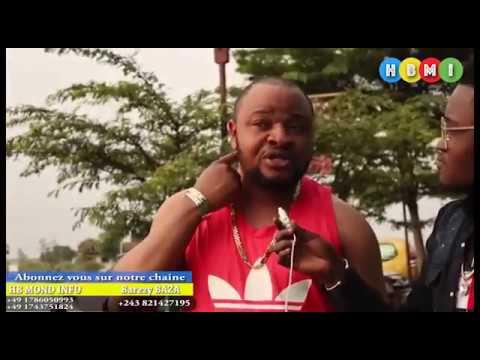 EYIIIINDI GRAVE KELLY KATENDE APUPOLI NOLLY TAMBU NA MAWA ASAMBWE NDE KOSAMBUE