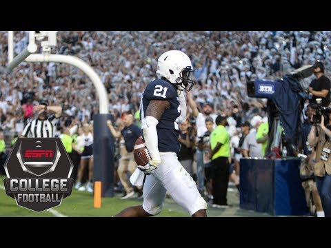 college-football-highlights:-no.-10-penn-state-survives-against-appalachian-state-in-overtime-|-espn