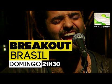 FINAL - Lucas Silveira EP08