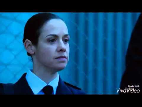 Elephant Love Medley - Wentworth - Joan Ferguson/ Vera Bennett