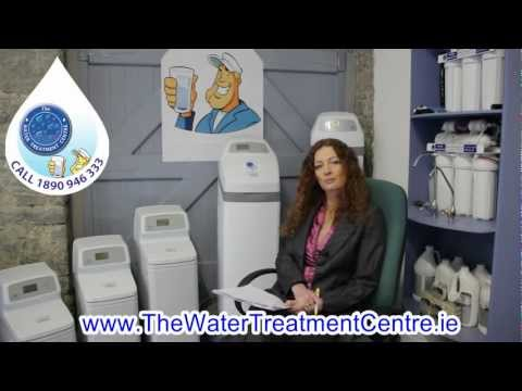 Water Softeners/Filters Ireland: Payment Options For Water Softeners & Filters Ireland