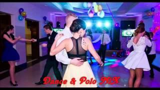 Wiosenny Mix Disco Polo 2015 Polish Music Disco