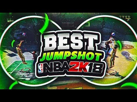 2k18 how to get players in your mycourt