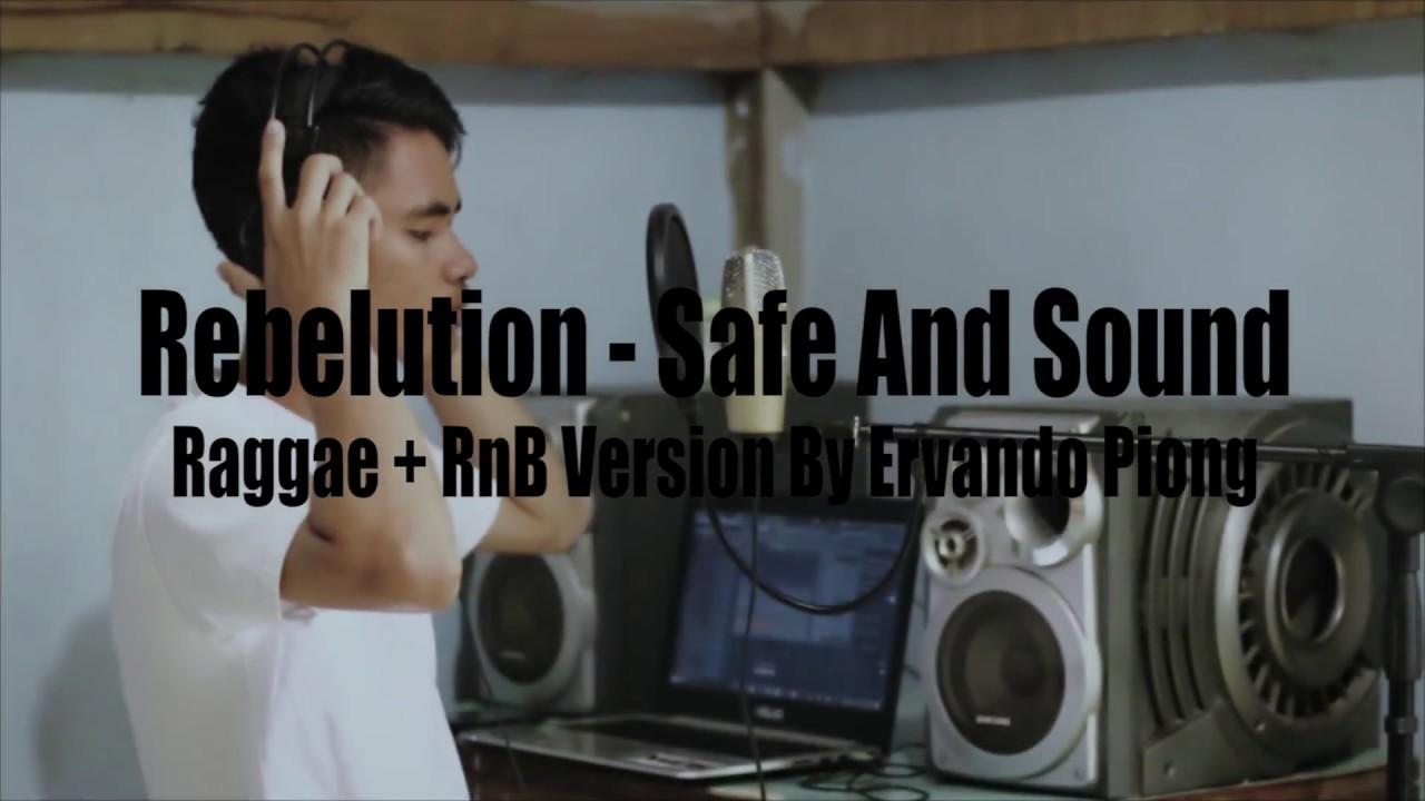 Rebelution Roots Mp3 Download - MusicPleer