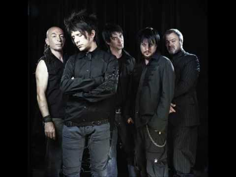 Indochine - Le Doigt Sur Ton Étoile [Inédit] {Rare!} (Paroles/Lyrics ~ Français English)