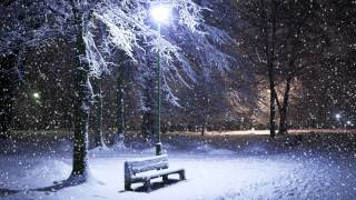 Baixar Ludovico Einaudi - White Night [HD]