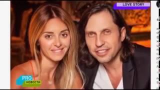 Love story: Александр Ревва об отношениях с женой